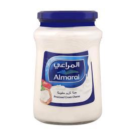 المراعي جبنة كريم المطبوخة 200 جم