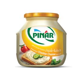 بينار جبنة شيدر مطبوخة 500 جم