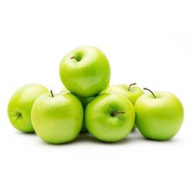 تفاح اخضر افريقي - 1 كيلو