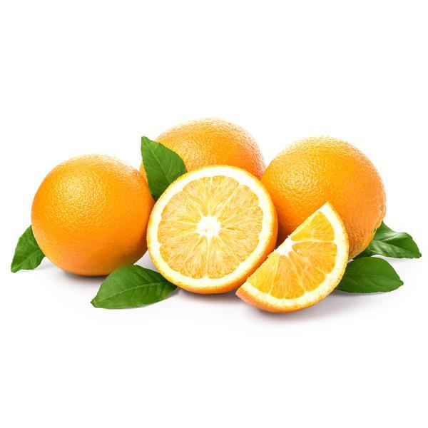 برتقال فالنسيا سلة لبناني - ٥ كيلو