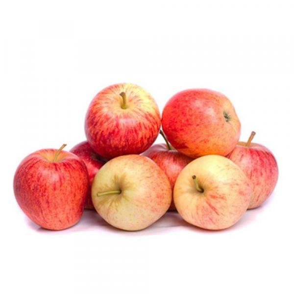 تفاح سكري أمريكي - 500 جم