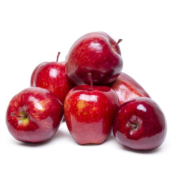 تفاح أحمر أمريكي -  كيلو
