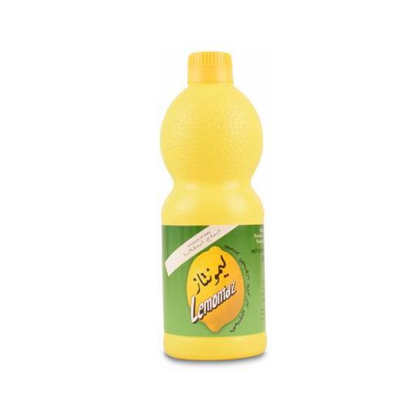 ليمونتاز عصير ليمون 500 مل