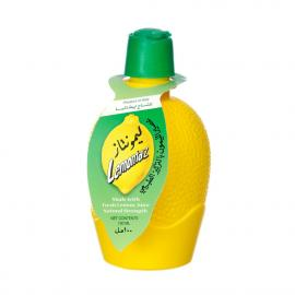 ليمونتاز عصير ليمون 100 مل