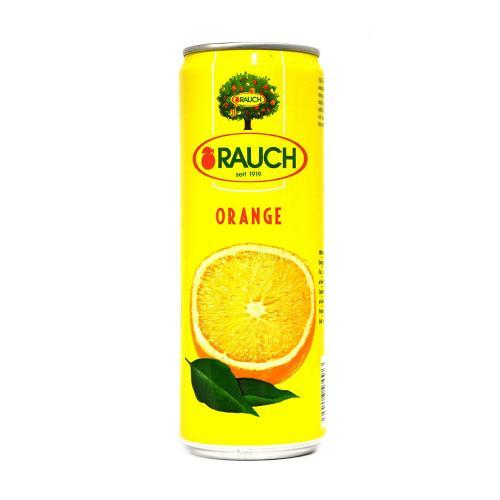 راوخ عصير برتقال 355 مل