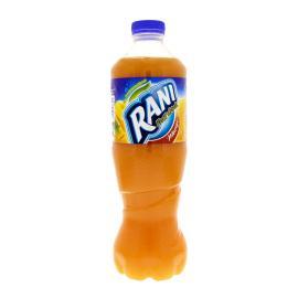 راني عصير مانجو 1.5 لتر