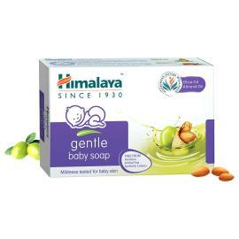 هيمالايا صابون لطيف للاطفال 75 جم