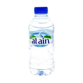 مياه العين 330 مل