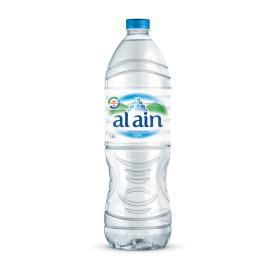 مياه العين 1.5 لتر