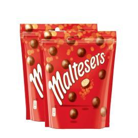 MALTESERS  10X(2X175GM)