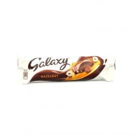 GALAXY HAZELNUT CHOCOLATE