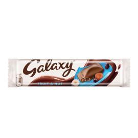 GALAXY FRUIT %25 26 NUT 36 G