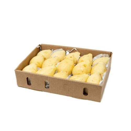 جوافة مصرية كرتون 1.5 كيلو تقريباً