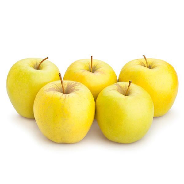 تفاح جولدن افريقي - كيلو
