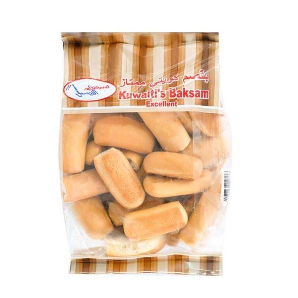 الفيصل بقصم كويتي عادي 500 جرام