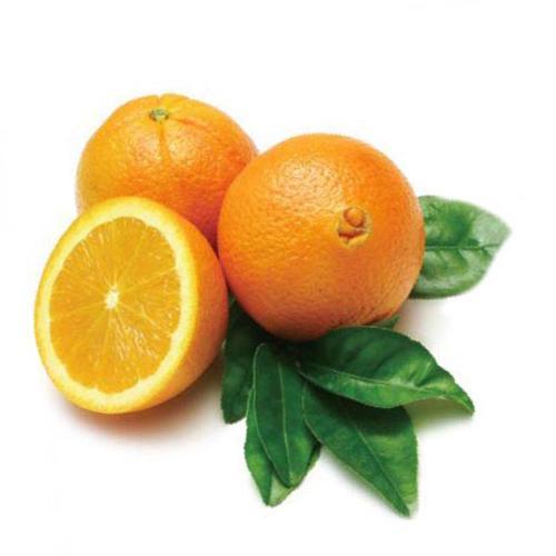 برتقال ابو صره اسباني كيلو