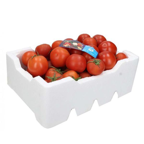 طماطم كويتي فلين وسط