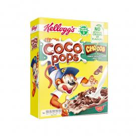 Kellogg's Chocos 375 gm