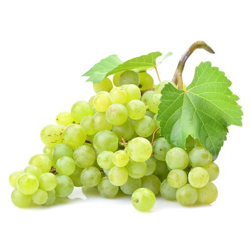 Turkish White Grapes Kg