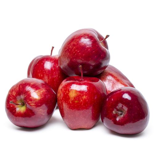 Iranian Red Apple Kg