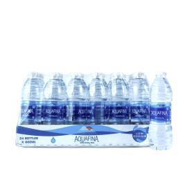 أكوافينا مياه 600 مل