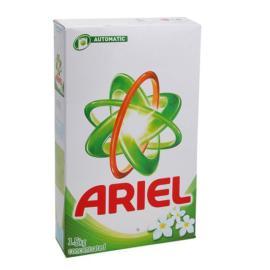 آريال أخضر الأصلي 1.5 كجم