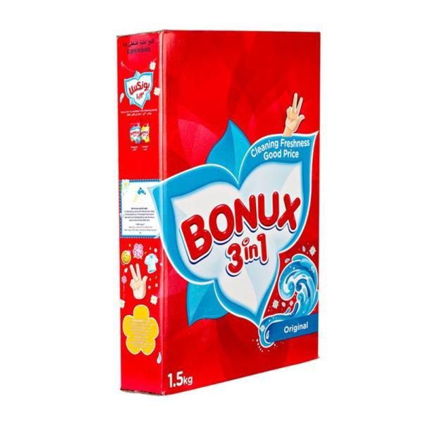 بونكس الأصلى 1.5 كيلو