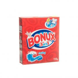 بونكس الأصلى أزرق 110 جم
