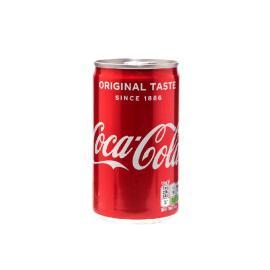 كوكاكولا 150 مل