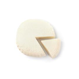 جبنة دمياطي مصري  - 250 جم
