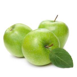 تفاح أخضر - 1 كيلو