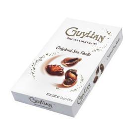 جوليان الشوكولاته البلجيكية بالبندق 125 جم