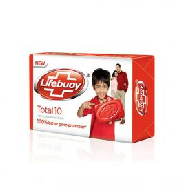 لايف بوى صابون المتكامل 10 - 70 جرام