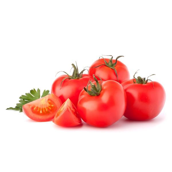 طماطم كويتي كيلو
