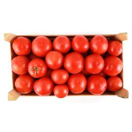طماطم كويتي خشب - ٦ كيلو