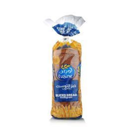 المراعى خبز فاخر بالحبوب 600 جرام