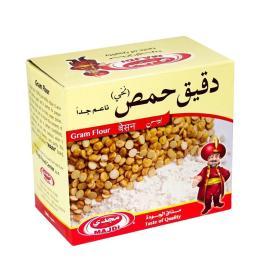 مجدي حمص نخي مطحون