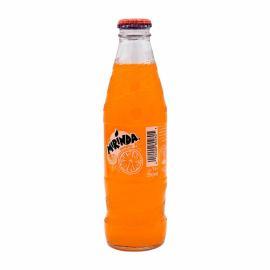 ميرندا برتقال 250 مل