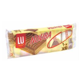 شوكولاتة نوبا 2 باكيت *10 حبة