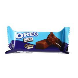 OREO CAKE COATED 24G