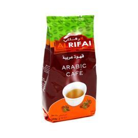 الرفاعى قهوة عربية مع هيل 250 جم