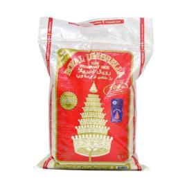 رويال امبريلا أرز ياسمين 5 ك
