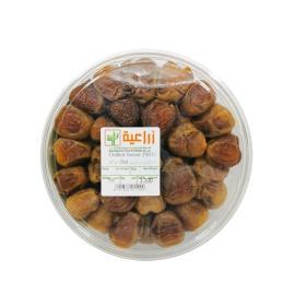 رطب سكري سعودي 750 جرام