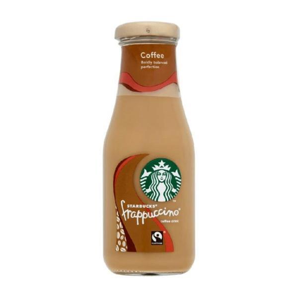 ستاربكس فاربيتشينو قهوة 250 مل