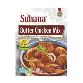 سوهانا خلطة الدجاج بالزبدة 100 جم