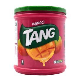 تانج عصير مانجو 25.ك خصم 10%