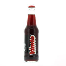 فيمتو شراب زجاج 330 مل